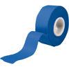 Afbeeldingen van Tape voor stabiliseren letsels